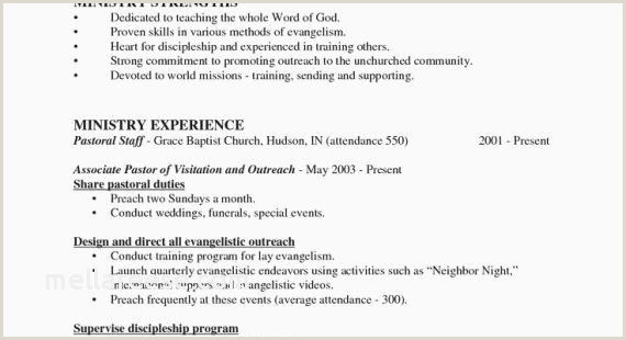 Direct Quote Example Awesome Example Job Resume Unique Bsw