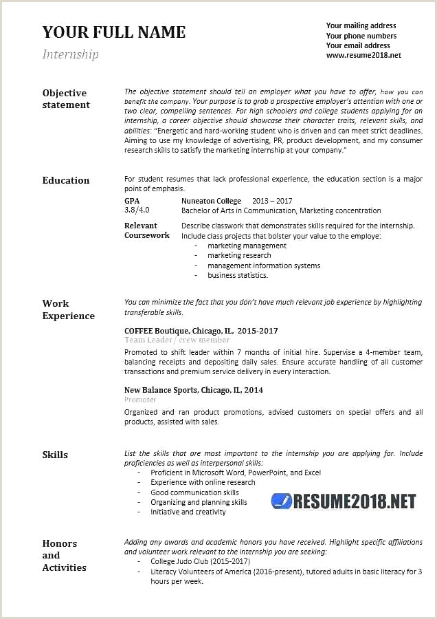 Resume format for Job with Photo Microsoft Word Resume Templates 2015 Awesome Model Cv Word