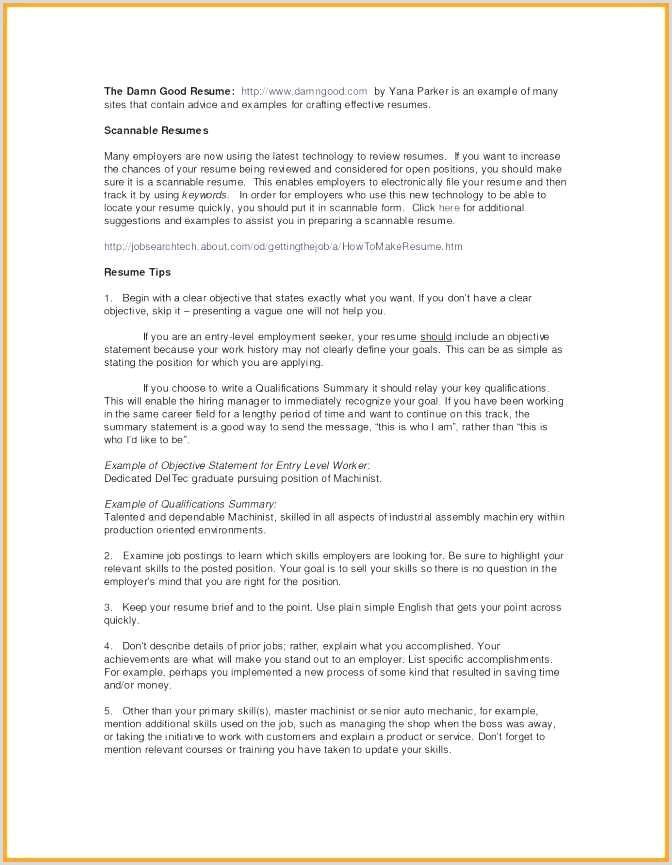 Template Cv Gratuit Gratuit List Skills for Cv Free Resume