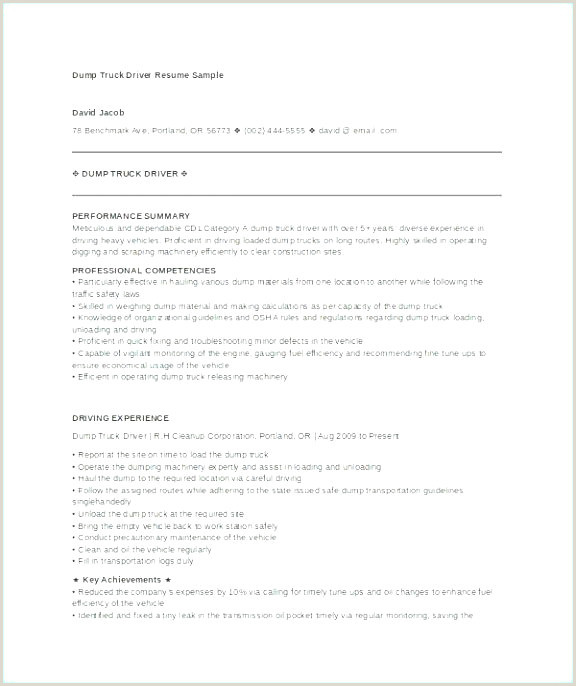 Write A Resume for A Job New Rn Resume Sample Unique Writing