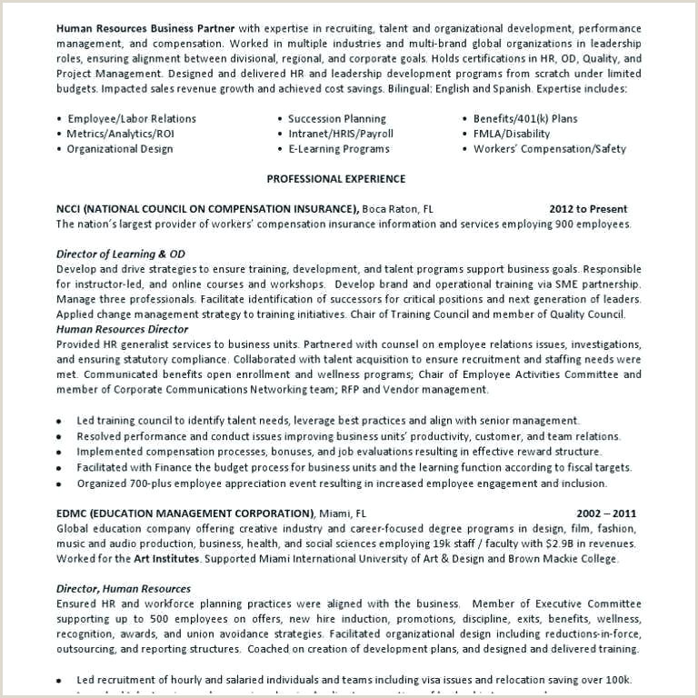 Resume Format For Lecturer Job In Computer Science College Professor Resume Examples Awesome Format New