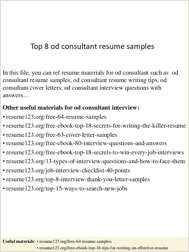 Resume Format For Logistics Job Fice Manager Job Description For Resume – Topgamers