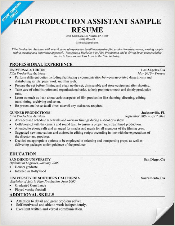 Resume format for Logistics Job Help Writing A College Scholarship Essay