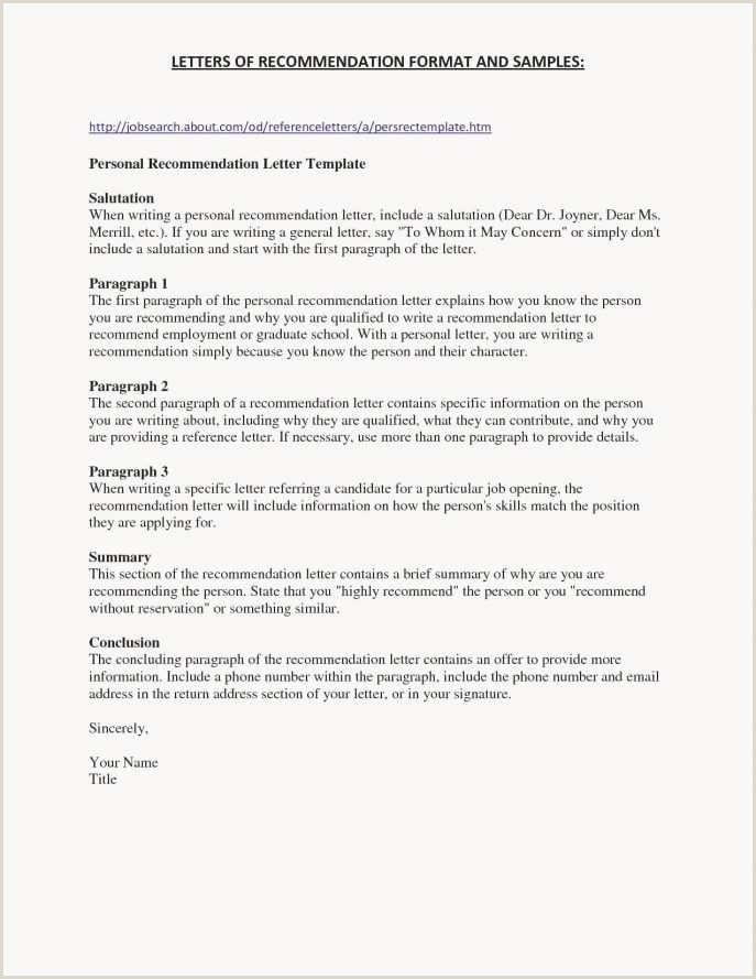 Resume Format For Logistics Job Invoicing Clerk Cover Letter Unique Logistics Clerk Cover