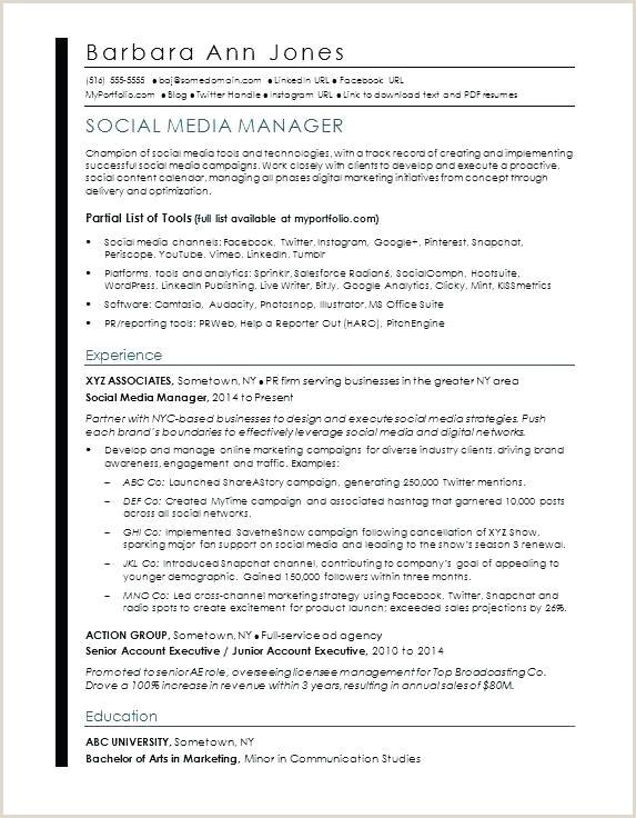 Resume Format For Logistics Job Logistics Coordinator Sample Resume – Podarki