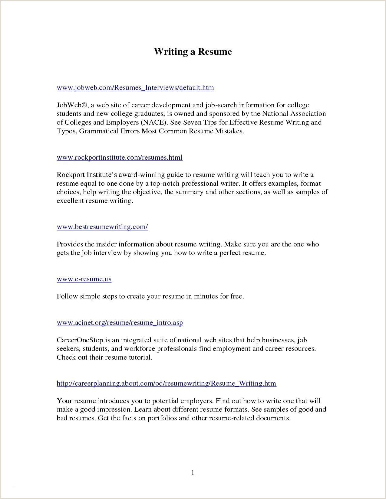 Resume format for Logistics Job Logistics Resume Examples New Sample Warehouse Manager