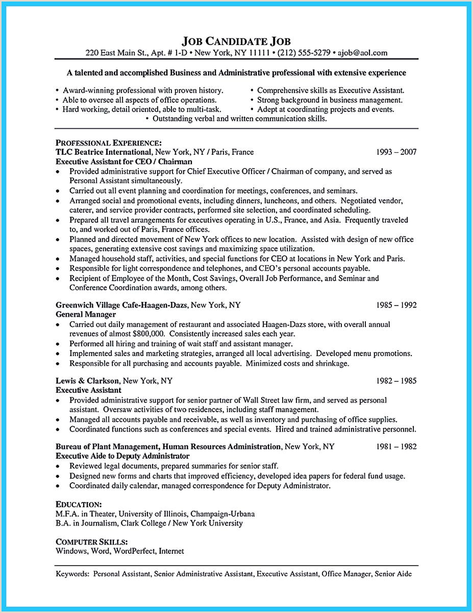 Resume format for Lpo Jobs Administrative assistant Resume Sample is Useful for You who