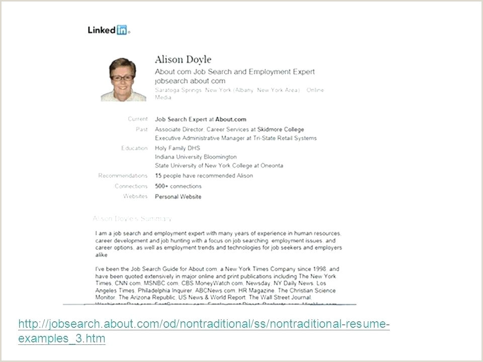 Resume format for Media Jobs Pdf Resume In Pdf format – Paknts