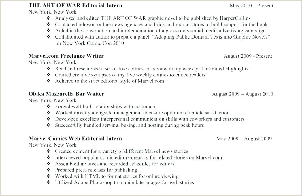 resume templates college application – airexpresscarrier