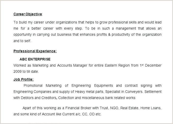 federal job resume format – joefitnessstore