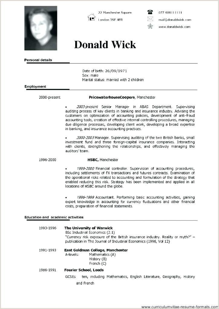 resume samples – growthnotes