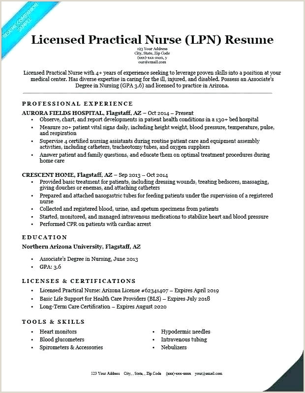 Resume Format For Nursing Job Free Download Resume Format Template Word – Cocinacolibri