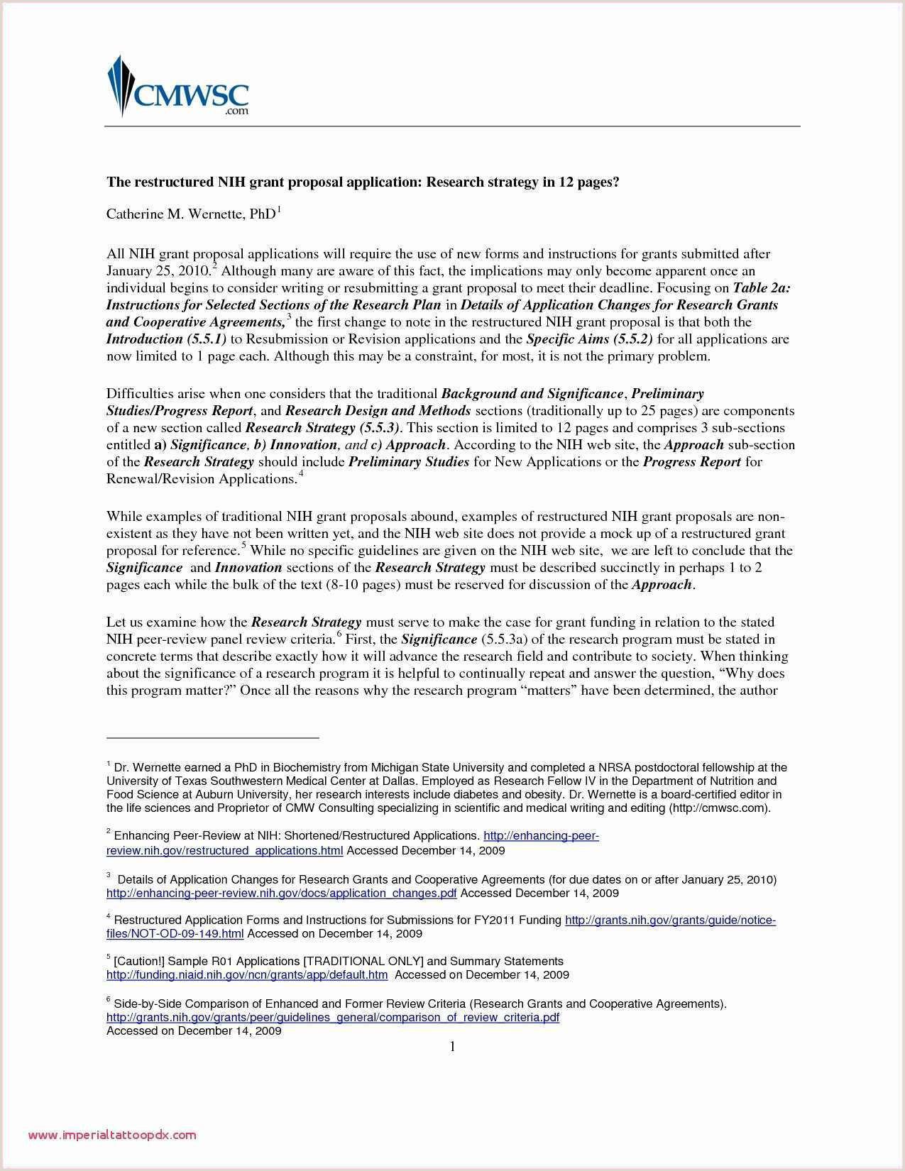 Nursing Students Cover Letter Professional Sample Resume