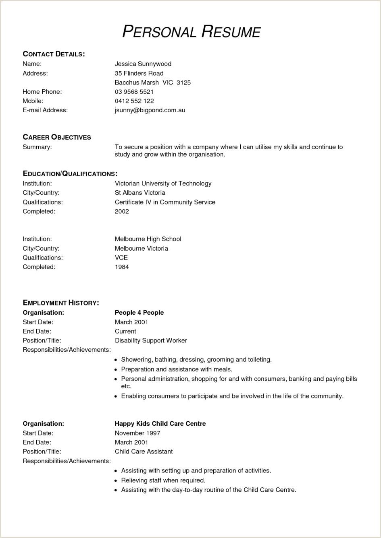 Resume format for Office Job Medical Receptionist Job Description Template