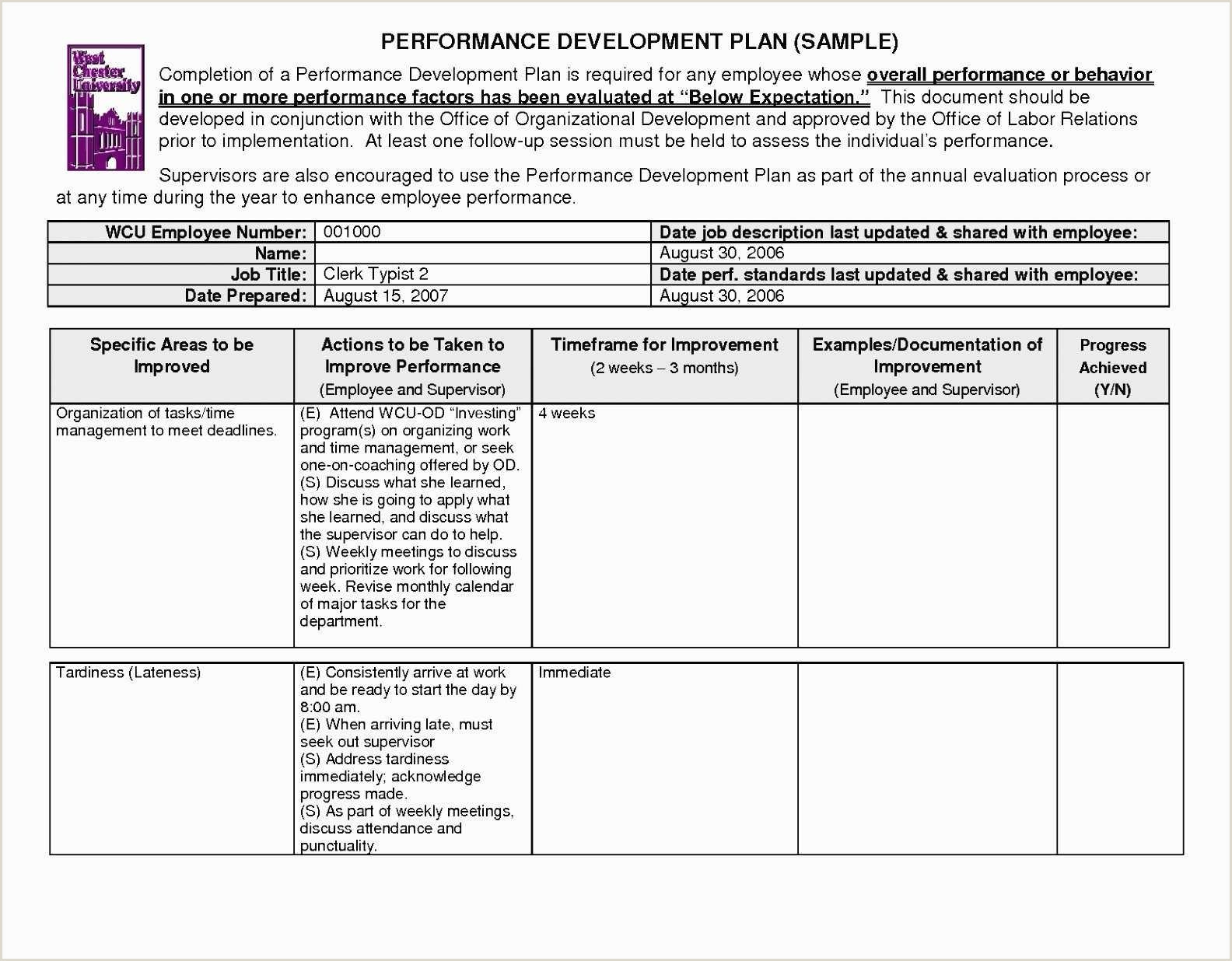Sample Resume Format Download Ms Word Valid Resume Template