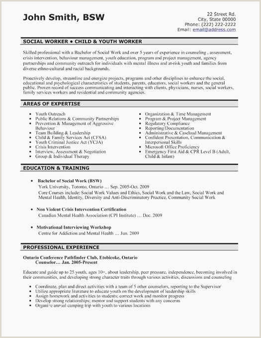 Great Skills to Put Resume Unique Resume Examples 0d