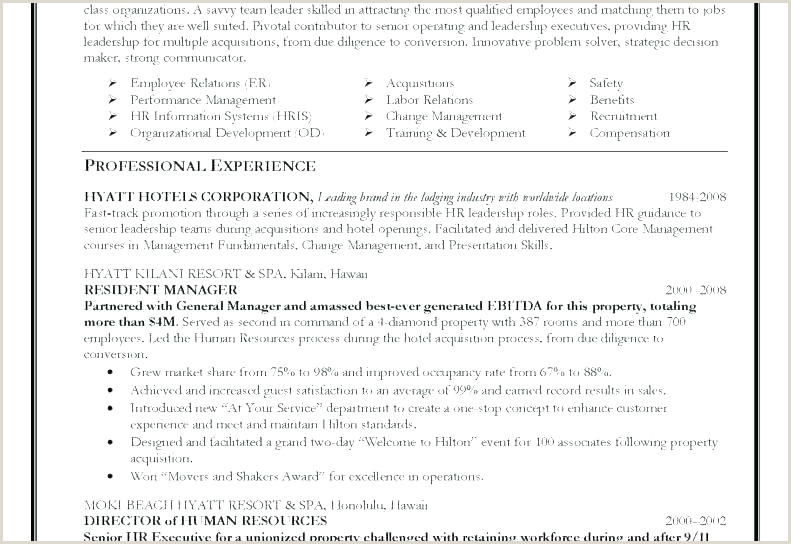 Resume format for Offshore Jobs Entrepreneur Resume Template Oil and Gas Templates Samples