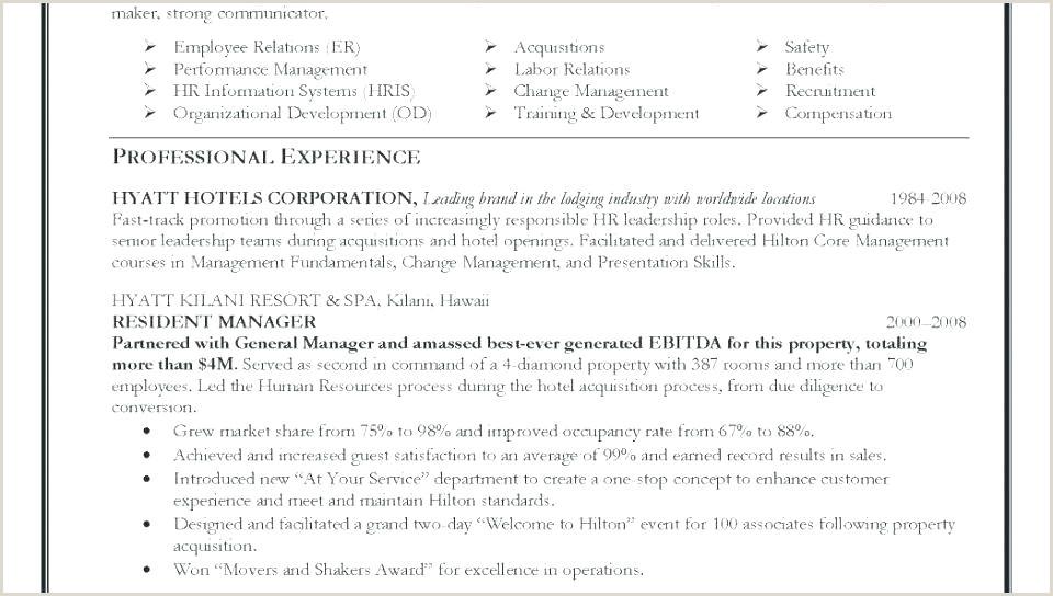 Resume format for Older Job Seekers Job Seekers Cv Template – Amartyasen