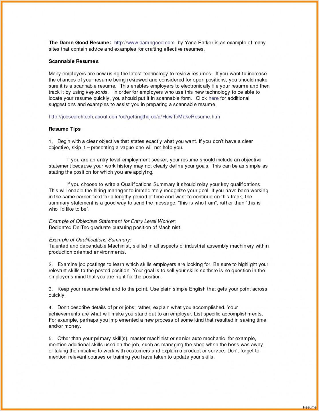 Resume format for On Job Training Resume Sample Bank Teller Valid Resume Samples Bank Teller