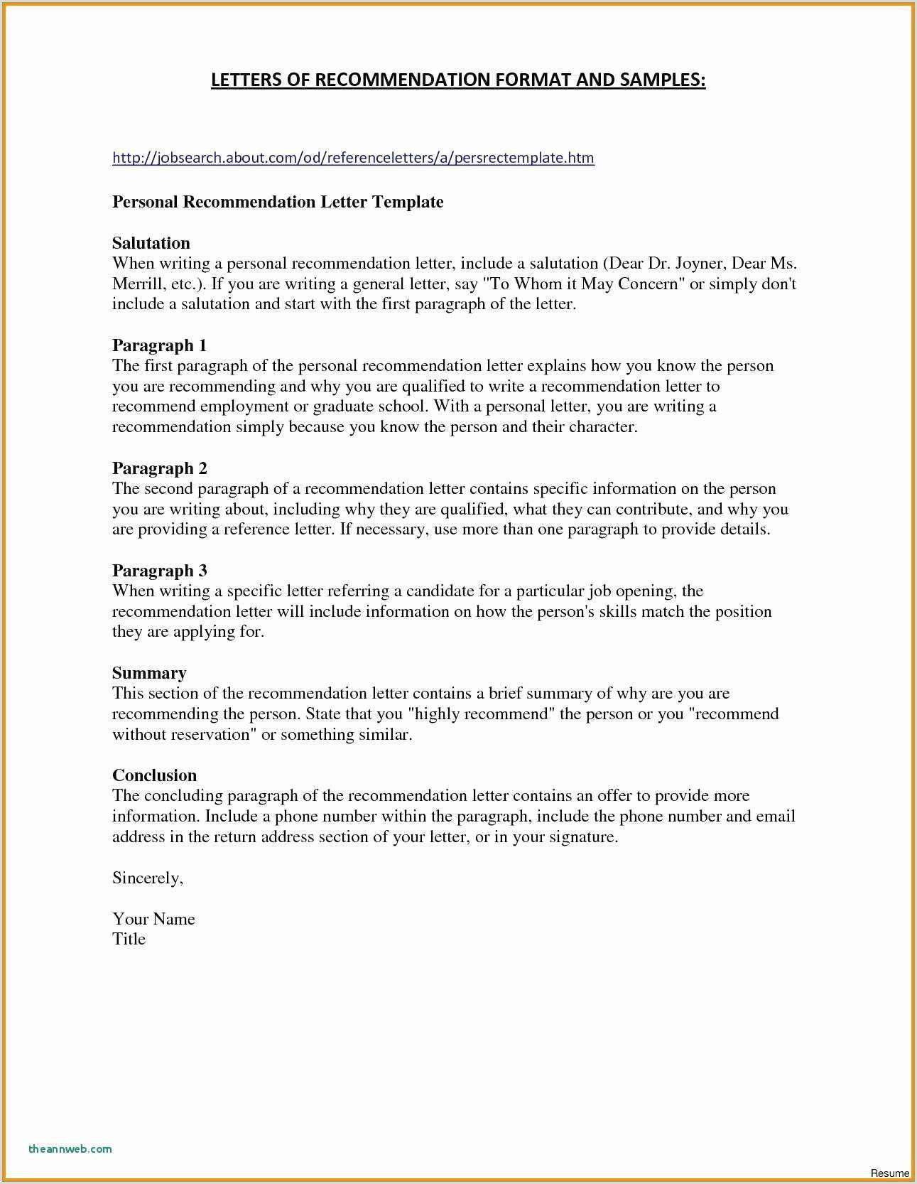 Resume format for Railway Jobs 10 Resume formats for Internships