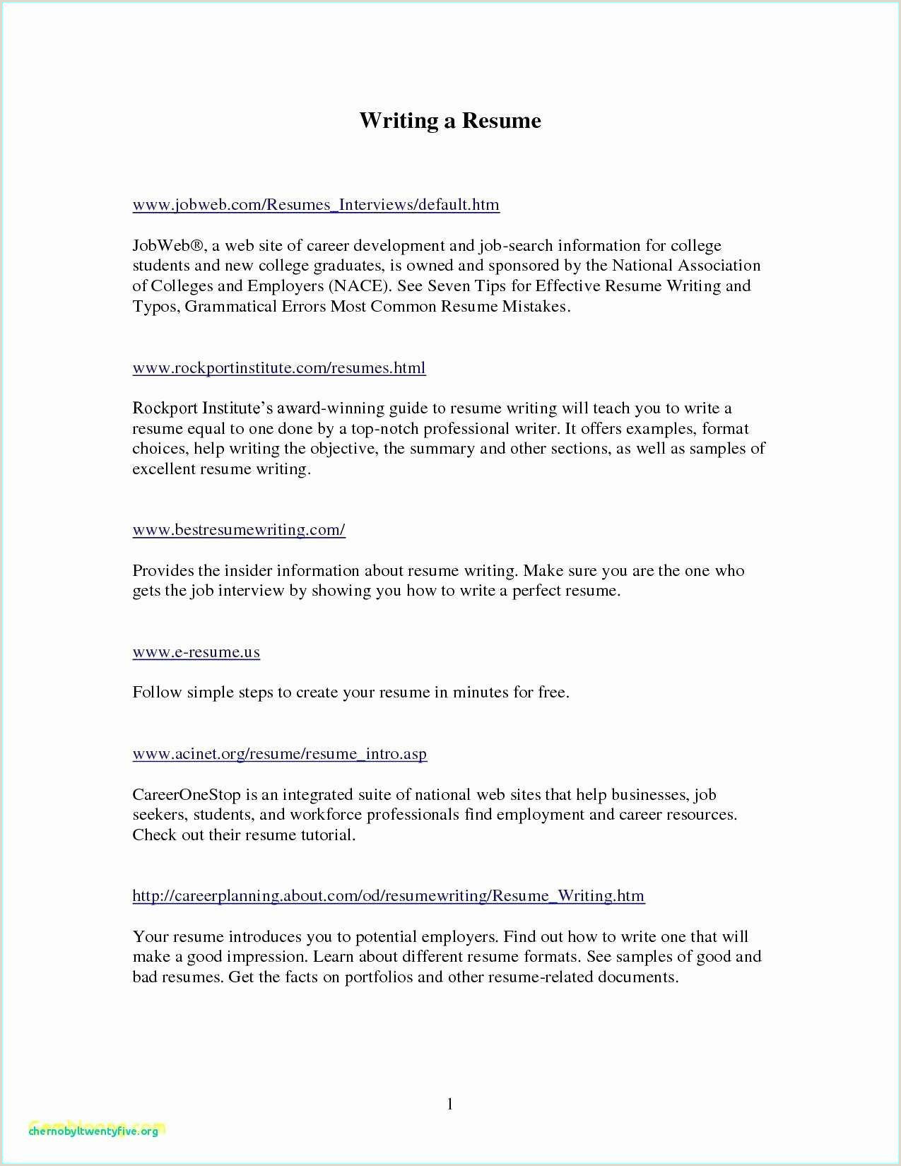 Veterinarian Cover Letter Examples New Cover Letter Examples