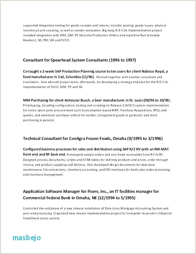 resume examples for restaurant jobs – wikirian
