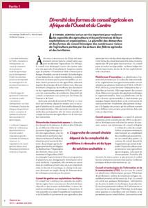 """Resume format for Rj Job Résultats Pour Sujet """"e20 organisation Administration"""