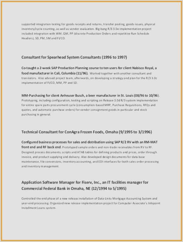 Resume format for Sales Job Pdf Sales Resume Examples Unique Simple Job Resume Examples