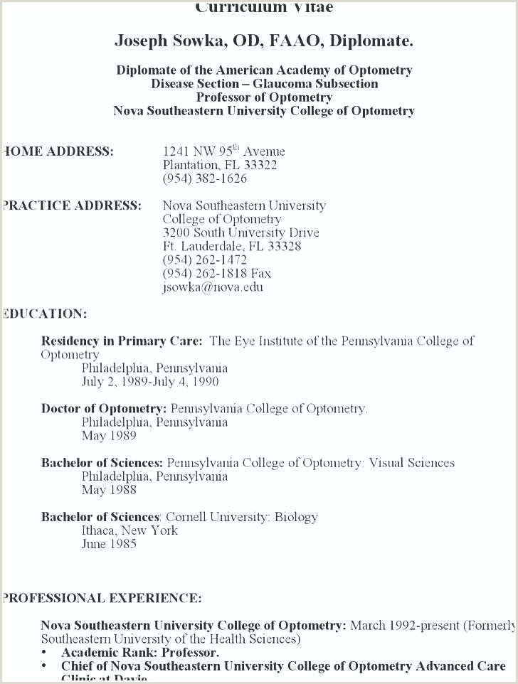 Resume format for Teacher Job Pdf First Job Sample Resume – Growthnotes
