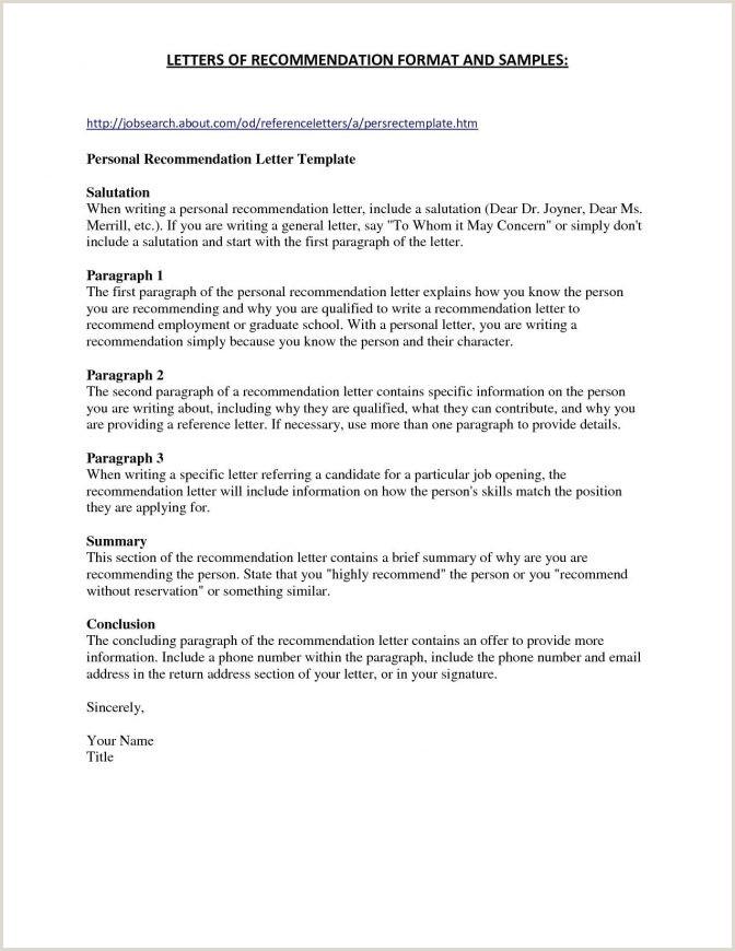 Professional Resume Template Cv Teacher Design making