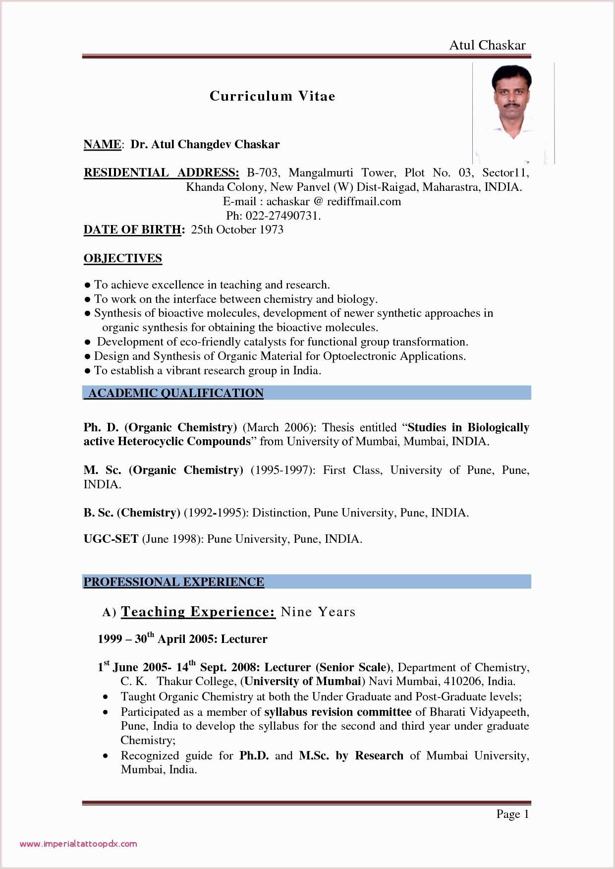 english teacher resume samples Sofasdocsurvey