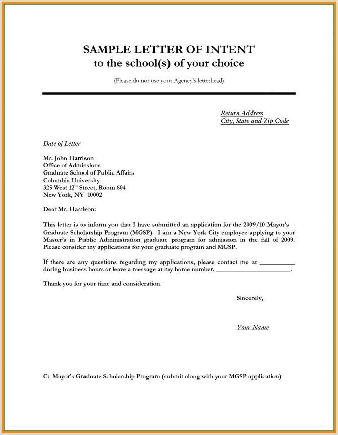 Example Application Letter For Teacher Pdf Resume