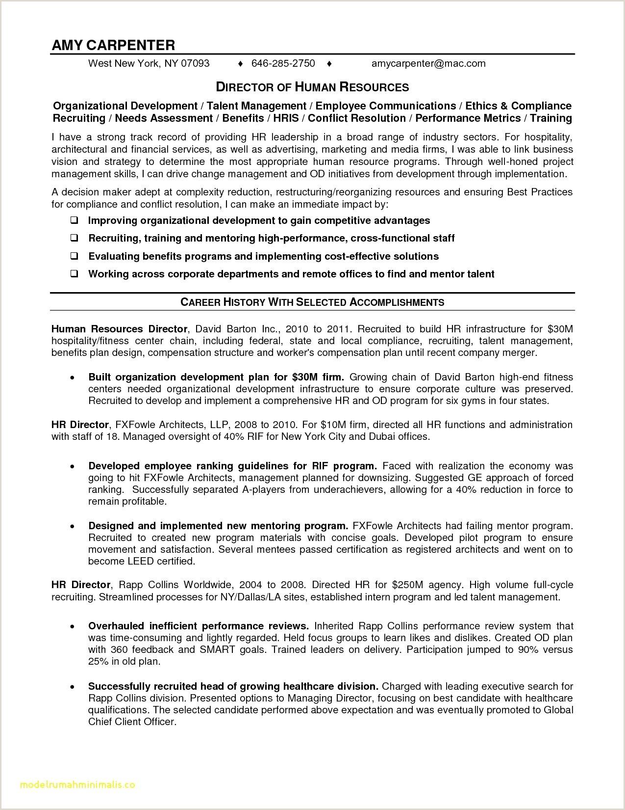 Resume format for Teaching Job Pdf Special Education Teacher Resume Job Description Sample Self