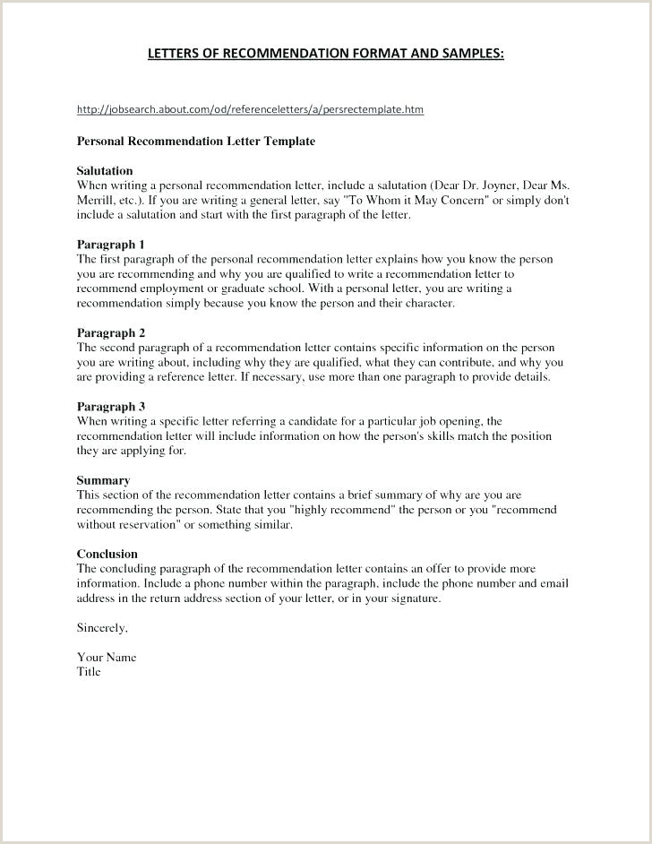 Resume format for Uk Jobs Paramedic Resume Template