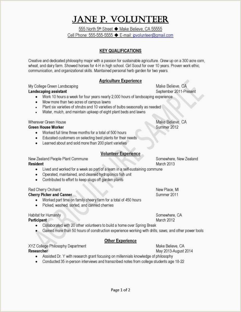 Herb Infographic – Usajobs Resume Builder 2018 Awesome