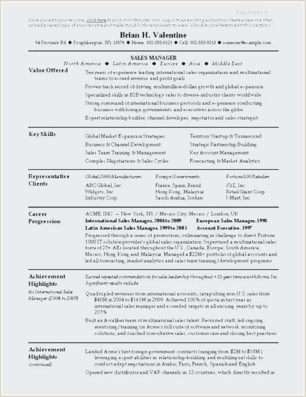 Usajobs Resume Builder Examples – Salumguilher