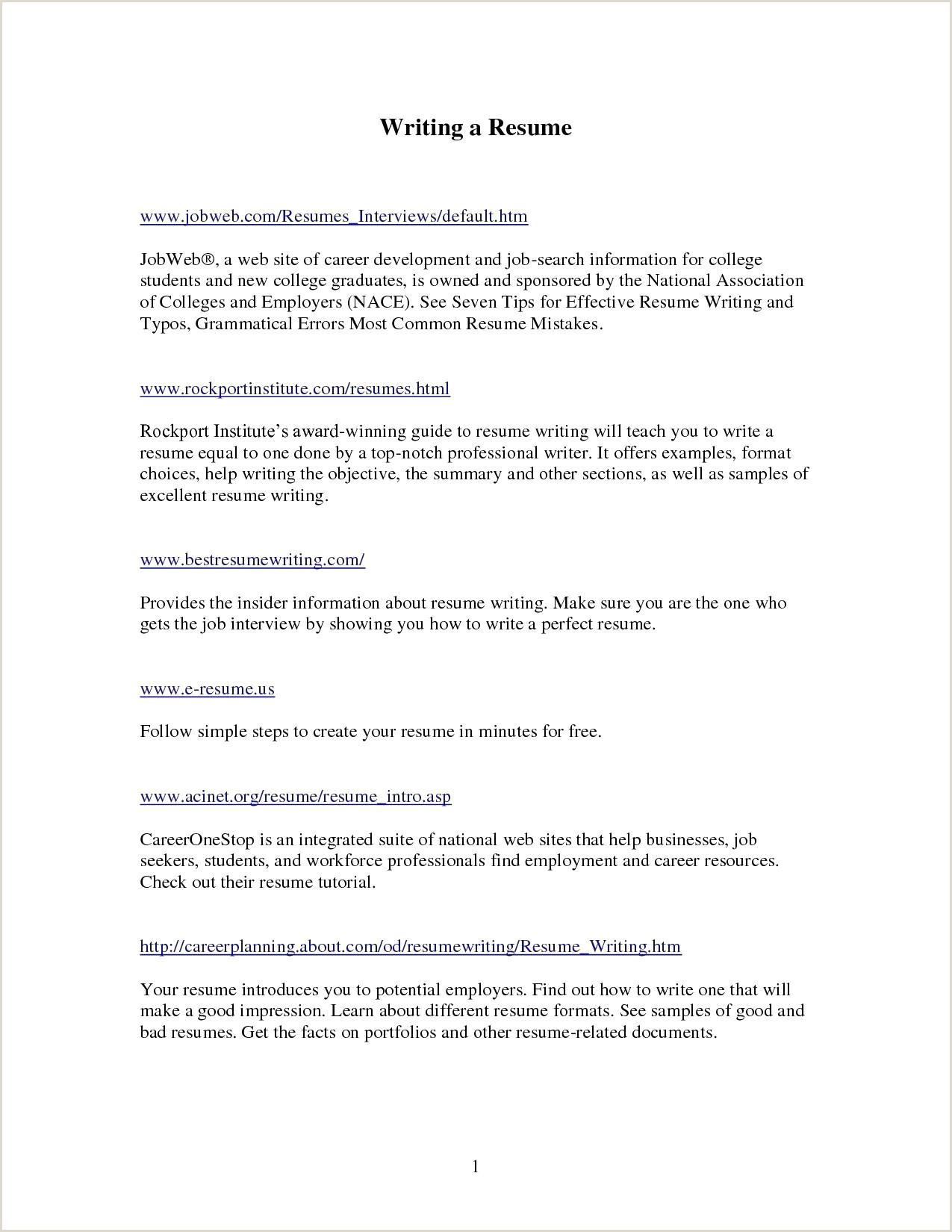 Resume format for Welder Job Welder Resume Sample Doc Luxury 18 Welding Resume Template