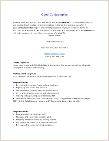 Resume Header Samples Cv Francais Nouveau Part 142 Resume Cover Letter Sample
