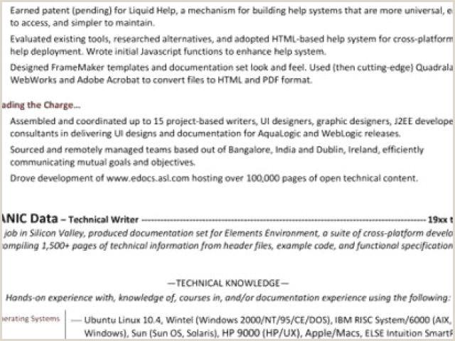 Set Design Resume Elegant asl Inspirational Resume Header