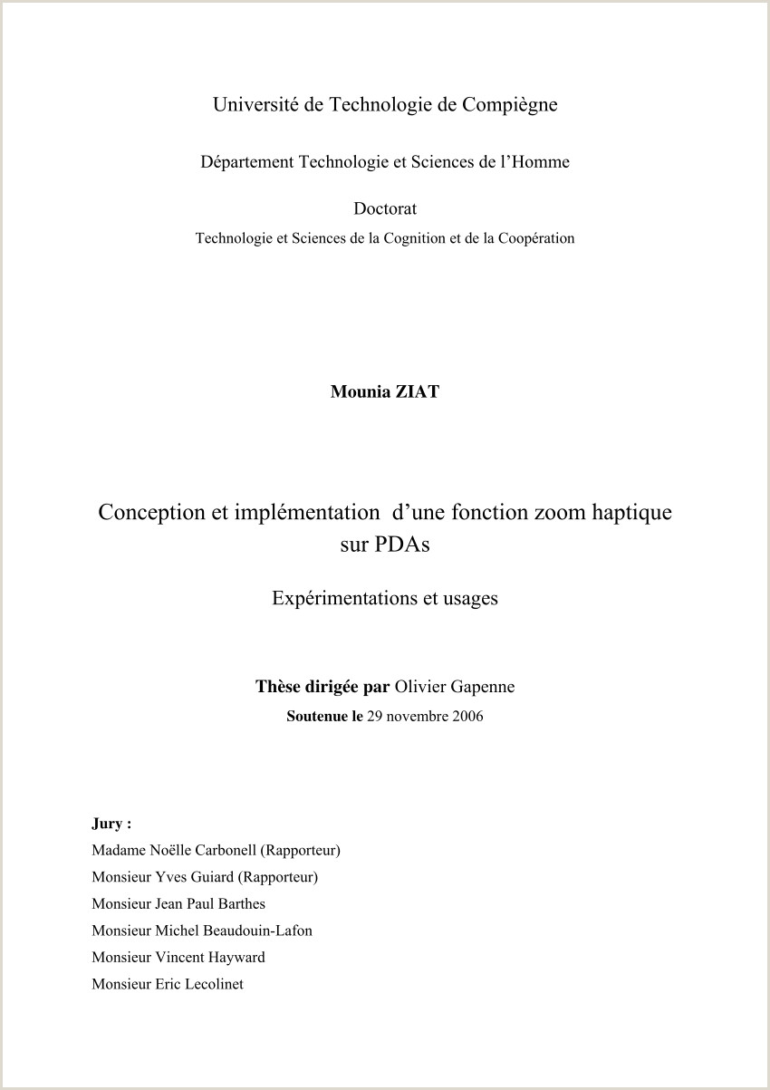 Resume Magic Pdf Free Download Pdf Conception Et Implémentation D Une Fonction Zoom