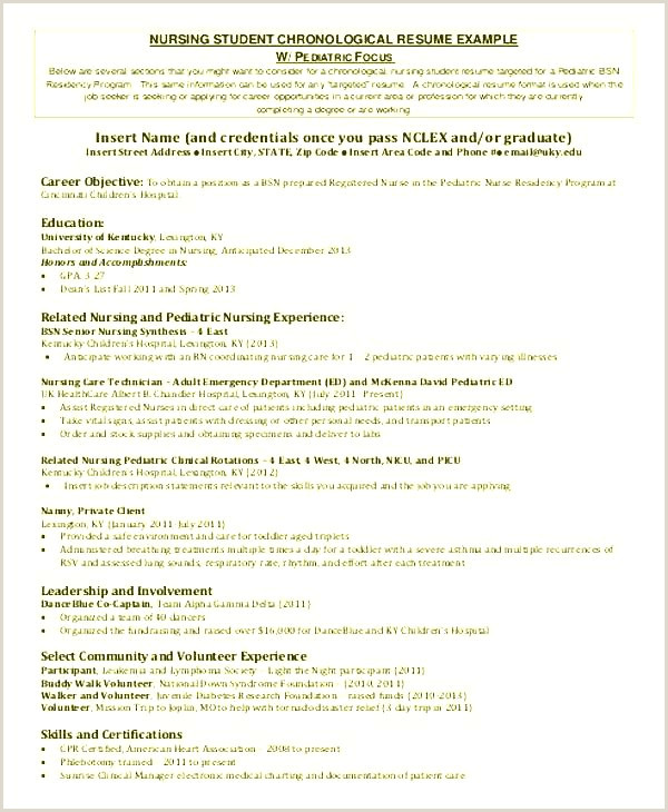 Basic Resume Objective New Resume Objective for Masters
