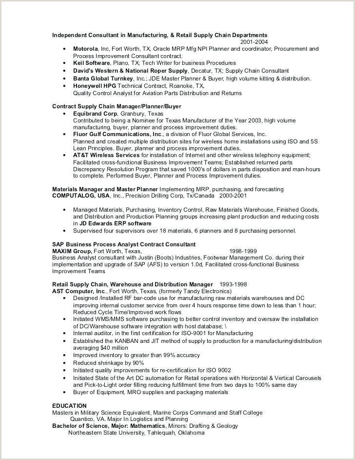 Diploma Template Fake Certificate Certificates Templates