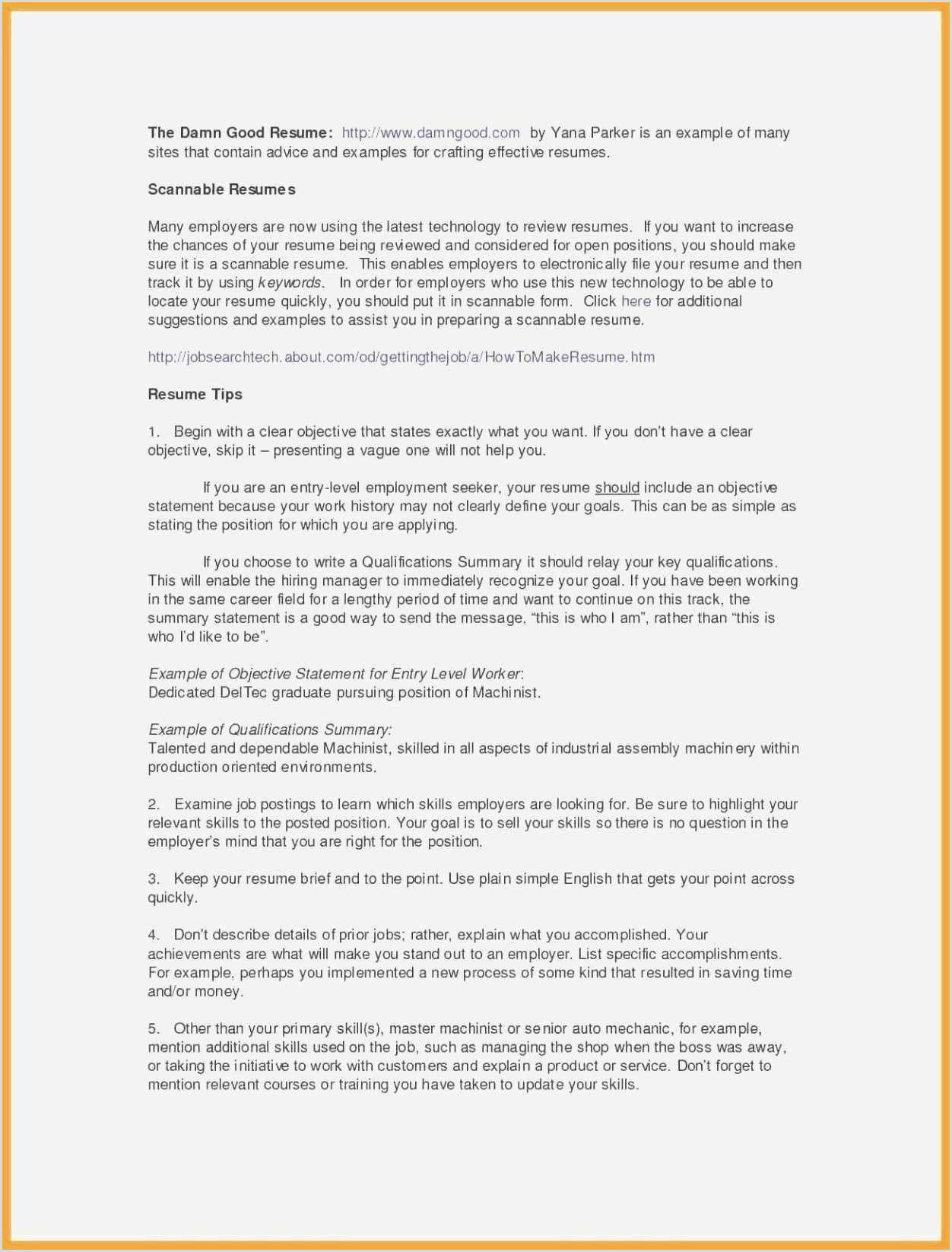 Resume Objective for Masters Program Masters Degree Resume Cover Letter Masters Degree