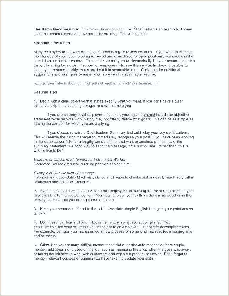 nursing student resume objective – paknts