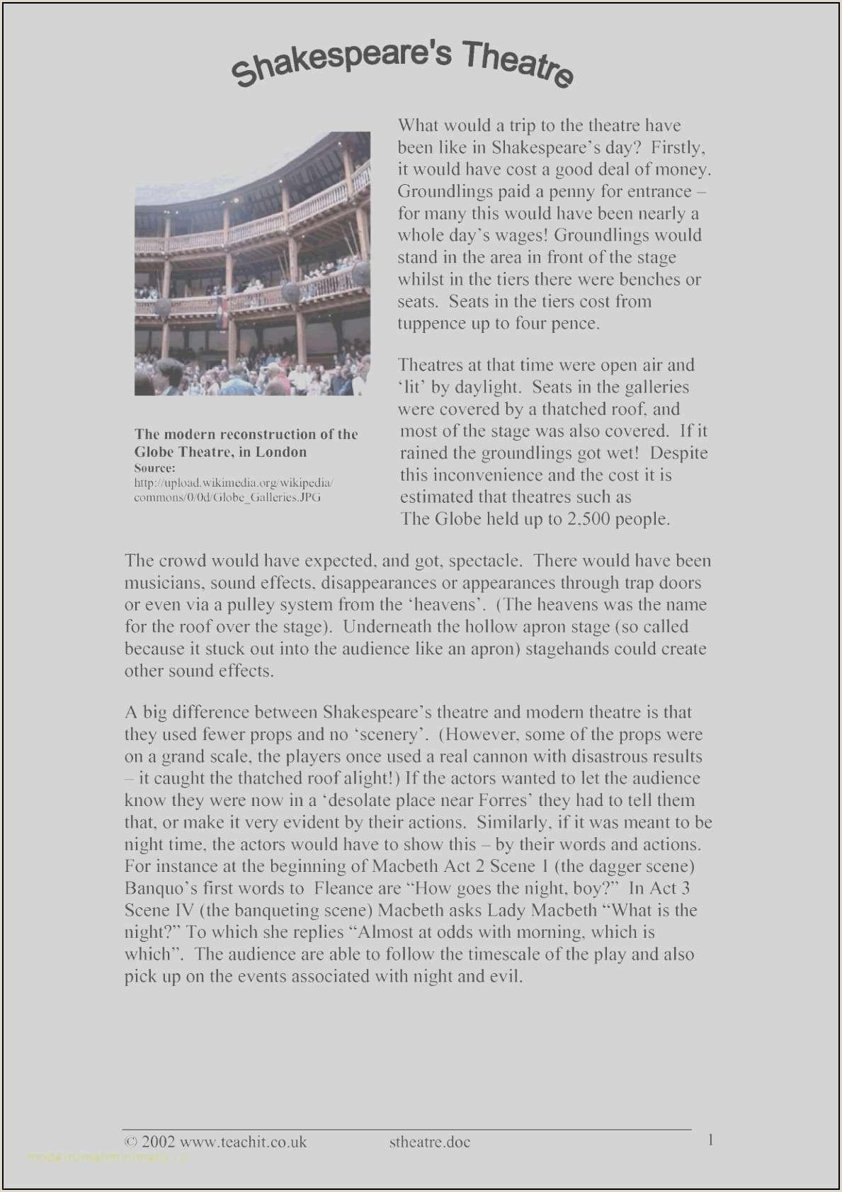Business School Resume Template Tatforum