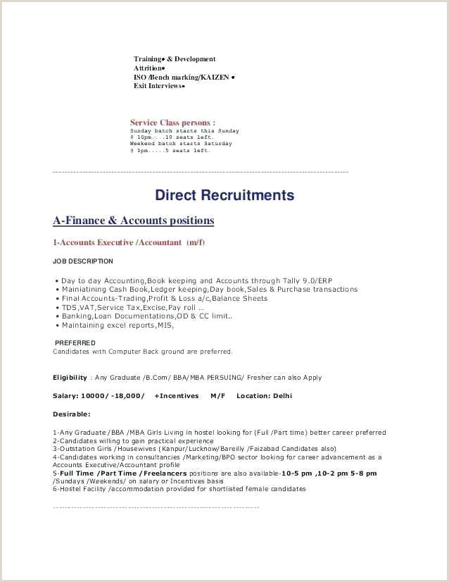 resume template for mba application – amartyasen