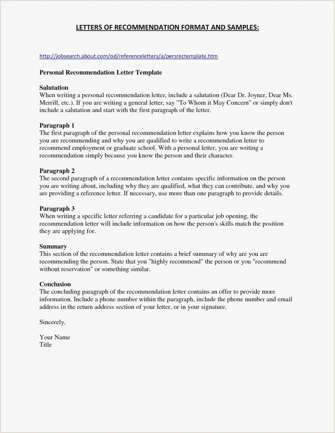 Resume Objective for Mba Admission Resume Template Mba