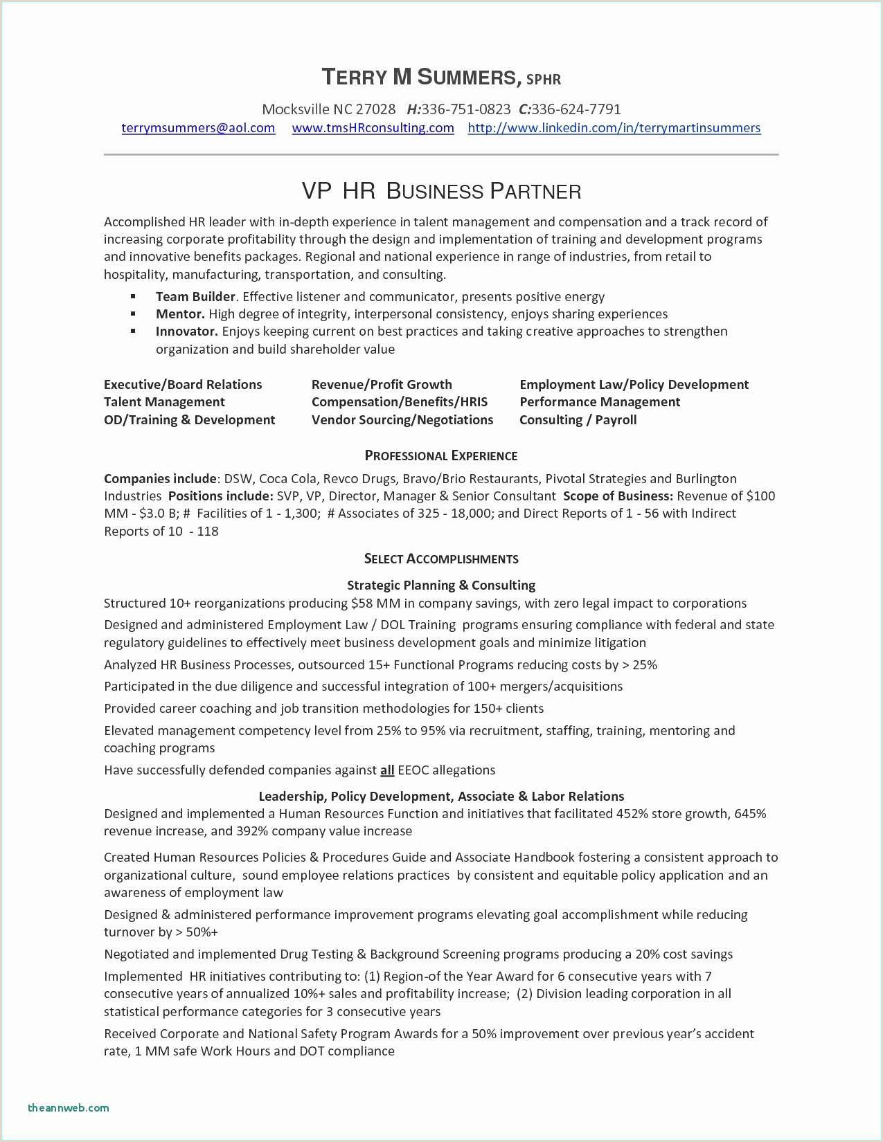 Resume Objective for software Engineer software Engineer Resume Objectives Professional Sample