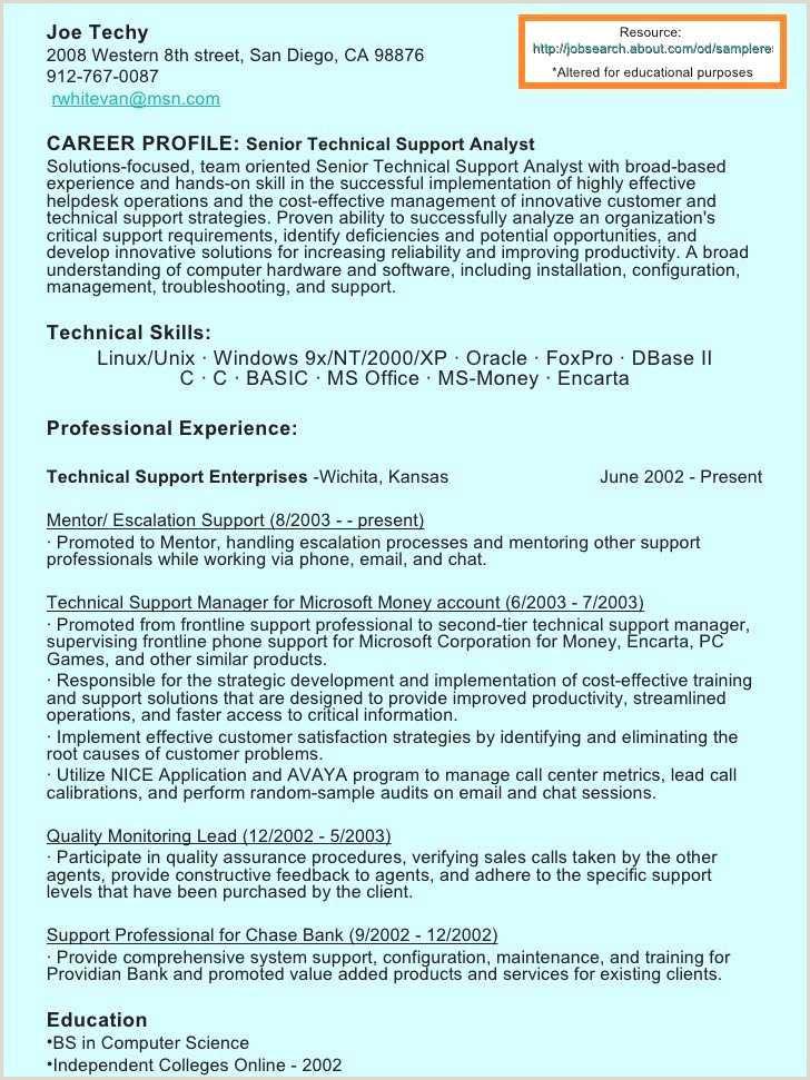 Food Server Job Description for Resume Professional Sample