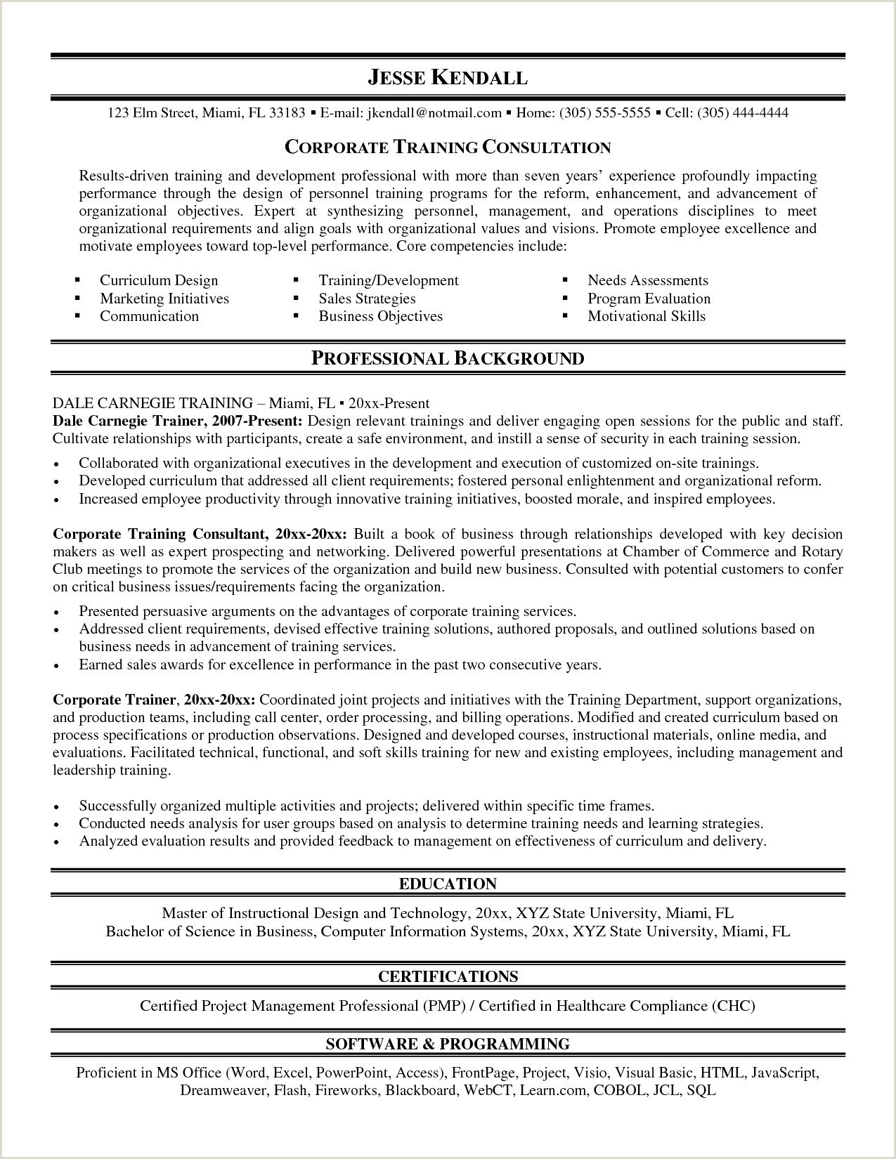 Resume Sample for Call Center 10 Customer Service Resume Examples Skills